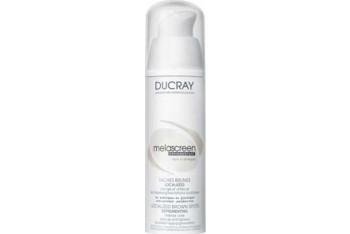 Ducray Melascreen Depigmentant 30 ml