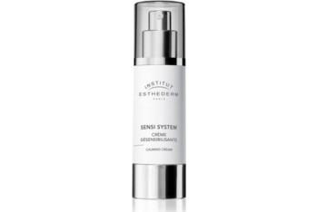 Esthederm Sensi System Calming Cream 50 ml