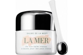 La Mer Eye Balm Intense Göz Kremi 15 ml