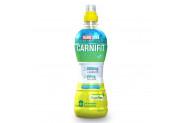 Hardline Carnifit 500 ML - Hazır İçecek