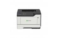 Lexmark B2338DW Mono Wi-Fi Laser Yazıcı A4 - Beyaz