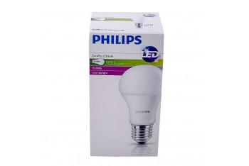 Philips Led CorePro 105-75W E27 Beyaz