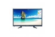 """Awox U2400STR 24"""" 61 Ekran Uydu Alıcılı HD LED TV"""