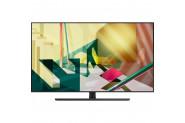 Samsung QE-75Q70TAT 75'' 190 Ekran Uydu Alıcılı 4K Ultra HD Smart QLED TV