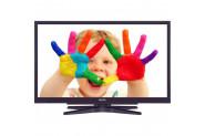 "Vestel 22F8500L 22"" COLOR TV"