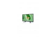 Yumatu 2412 24'' 61 Ekran 12 Volt Ile Çalışır Hd Dahili Uydu Alıcılı Slim Led Tv