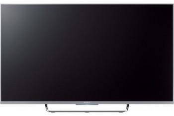 Sony KDL-50W807C