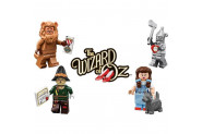 LEGO Oz Büyücüsü