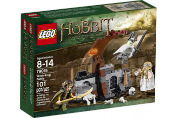 Lego The Hobbit 79015