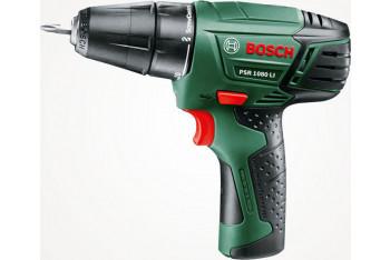 Bosch PSR 1080 LI