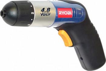 Ryobi CSD-480