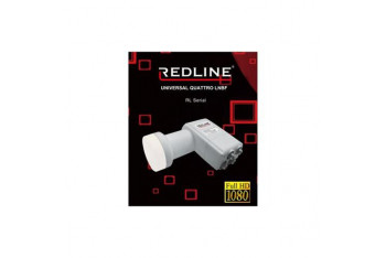 Redline RL Santal LNB