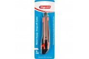 Bigpoint Maket Bıçağı Dar Soft