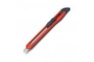 Mas 570 Maket Bıçağı Küçük