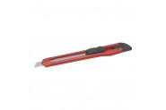 Mas Maket Bıçağı 570 Küçük