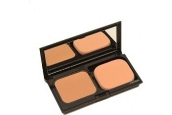 Shiseido Smk Sheer Matifying Compact I60