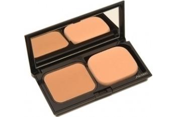 Shiseido Smk Sheer Matifying Compact O80