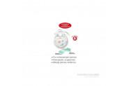 Sevi Bebe Tek Kullanımlık Küçük Mama Önlüğü ( 6 Adet)