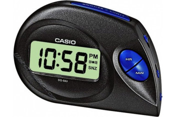 Casio DQ-583-1DF