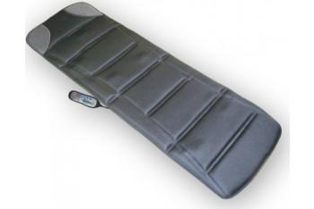 Rovera 3020 Sound Massage Mat