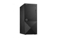 Dell Vostro 3671mt Pentium Gold G5420 4gb 1tb Linux Masaüstü Pc