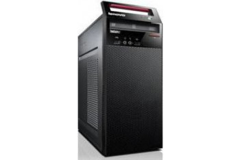 Lenovo E73 10AS007TTX i7-4770S/8GB/1TB