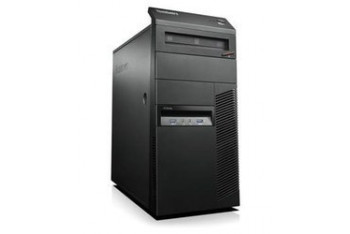 Lenovo Thinkcentre M83 i5-4430/4GB/500GB