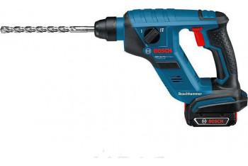Bosch GBH 144 V-LI Solo