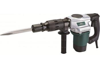 KL Makine HDA2001