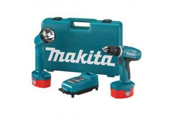 Makita 6271 DW PLE