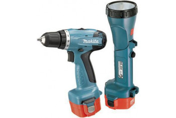 Makita 8271DWPLE