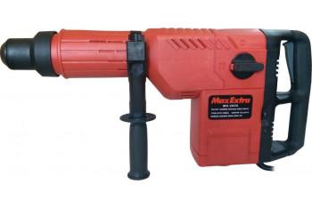 Max Extra MX2655