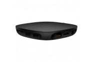Wellbox 4K Ultra Hd Android Tv Box