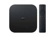 Xiaomi Mi Box S 4K Android TV Box Media Player HDR - Dolby DTS - Chromecast