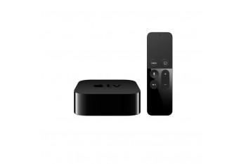 Apple TV MGY52TZ/A Medya Oynatıcı