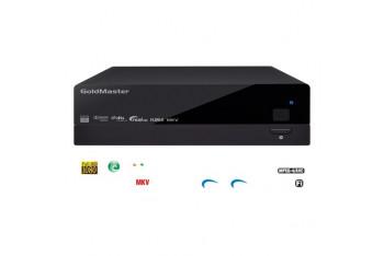 Goldmaster HDM-173 Medya Oynatıcı