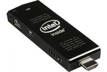 Intel Compute STCK1A32WFC 32GB/Win