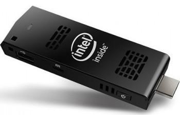 Intel Compute STCK1A8LFC 8GB/Lnx