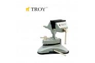 Troy T21800 Vakumlu Kuyumcu Mengenesi