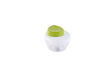 Hiper Multi Mini Soğan ve Yeşillik Doğrayıcı