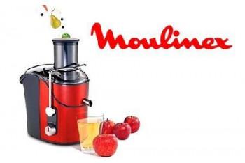 Moulinex JU650