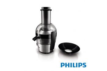 Philips HR1864/20 Viva Collection Katı Meyve Sıkacağı