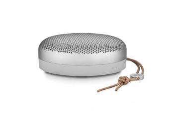 Bang & Olufsen Beoplay A1 Natural Portable Hifi Speaker