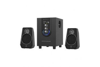 Frisby FS-6200 Hoparlör Ses Sistemi