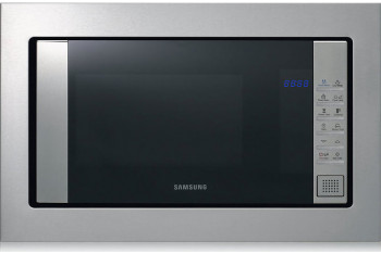 Samsung FW87SUST/ND