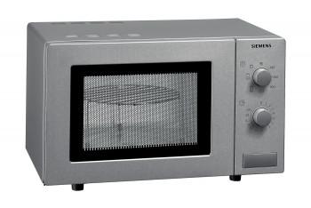 Siemens HF12G540