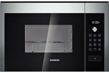 Siemens HF15G564