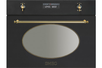 Smeg SC845M