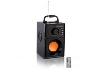 Mikado MD-10A Bluetooth FM Radyo Destekli speaker