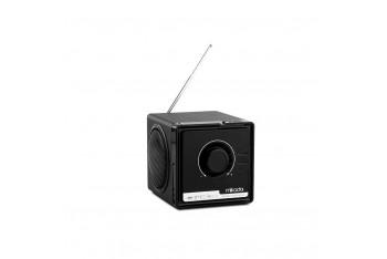 Mikado MD-236 Mini FM Radyo Destekli speaker